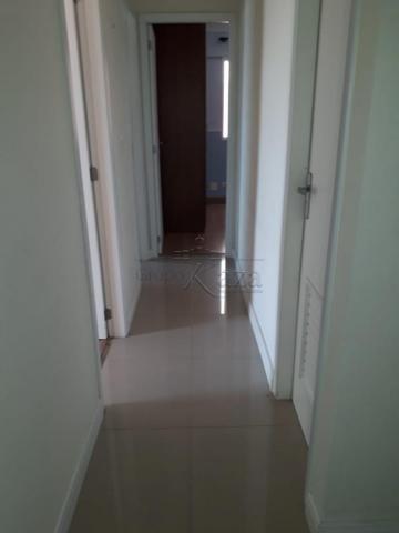 Apartamento à venda com 3 dormitórios em Jardim america, Sao jose dos campos cod:V29797LA - Foto 8