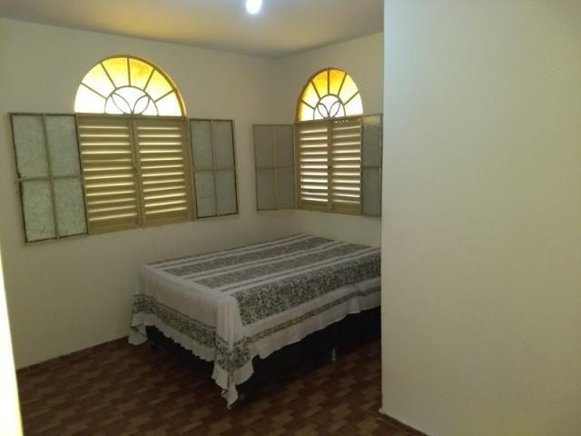 Casa à venda com 5 dormitórios em João pinheiro, Belo horizonte cod:20295 - Foto 10