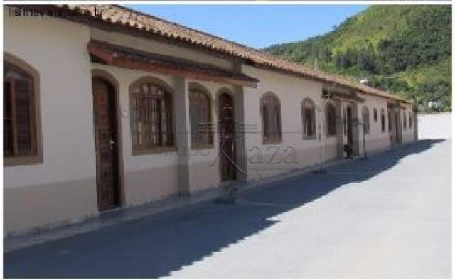 Casa de condomínio à venda com 2 dormitórios cod:V30111LA - Foto 14
