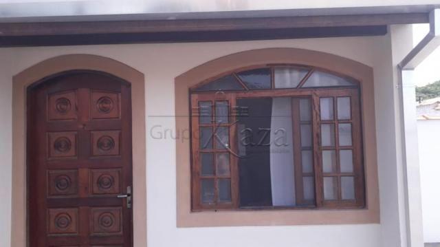 Casa de condomínio à venda com 2 dormitórios cod:V30111LA - Foto 12