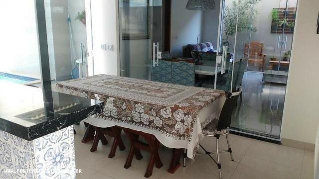 Casa Térrea SemiNova c\ 4 Suítes no Condomínio Portinari r$ 1.050.000,00 - Foto 14