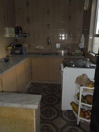 Casa à venda com 5 dormitórios em Alípio de melo, Belo horizonte cod:17350 - Foto 6