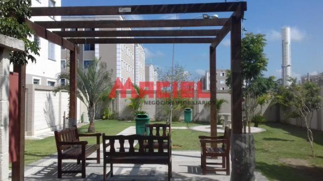 Apartamento à venda com 2 dormitórios cod:1030-2-45756 - Foto 5