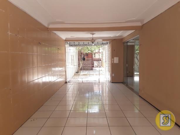 Casa para alugar com 5 dormitórios em Passaré, Fortaleza cod:50379 - Foto 7