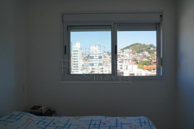 Apartamento à venda com 2 dormitórios em Coqueiros, Florianópolis cod:79373 - Foto 18