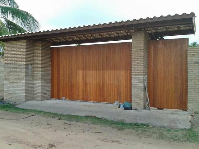 Terreno em Massagueira - Foto 5