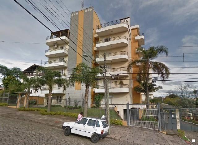 Apartamento para alugar com 3 dormitórios em , cod:I-023000