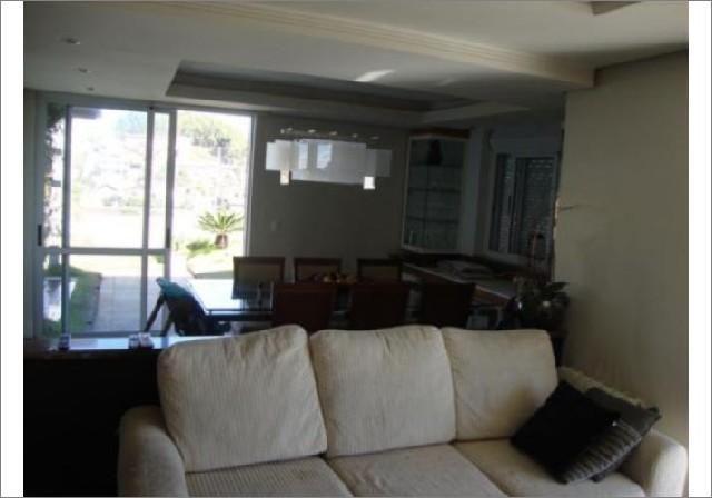 Apartamento para alugar com 3 dormitórios em , cod:I-023000 - Foto 4