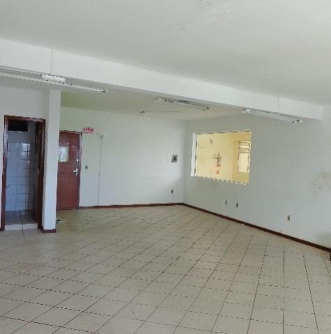 Escritório para alugar em Centro, Biguaçu cod:149 - Foto 8