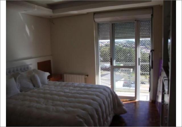 Apartamento para alugar com 3 dormitórios em , cod:I-023000 - Foto 16