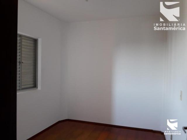 Apartamento para alugar com 1 dormitórios em Centro, Londrina cod:10179.008 - Foto 9
