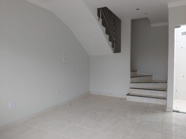 Vendo duplex - Foto 5