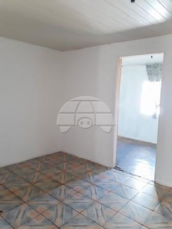 Casa à venda com 2 dormitórios em Jardim silvana, Almirante tamandaré cod:143828 - Foto 3