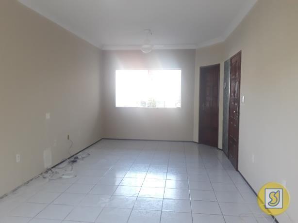 Casa para alugar com 5 dormitórios em Passaré, Fortaleza cod:50379 - Foto 19