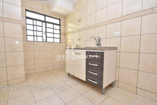 Apartamento para alugar com 3 dormitórios em Pinheirinho, Curitiba cod:10151001 - Foto 12