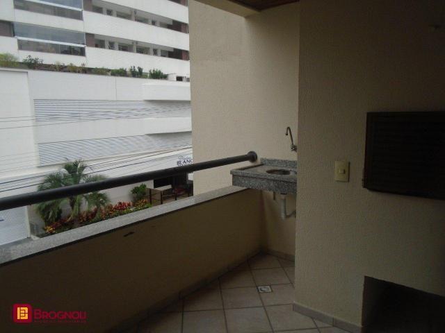 Apartamento à venda com 3 dormitórios em Campinas, São josé cod:A39-37357 - Foto 2