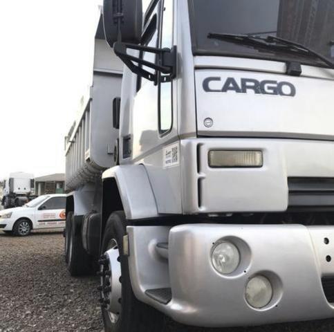Cargo 2422 2011 OPORTUNIDADE