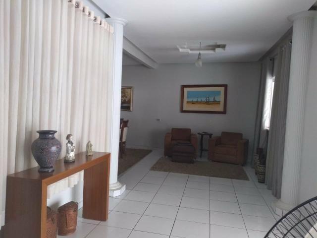 Vendo casa em condomínio fechado, Vereda tropical - Foto 8