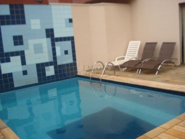 Apartamento para alugar com 3 dormitórios cod:L4369 - Foto 7