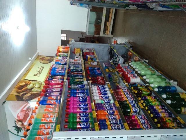Mercado Ponto Comercial - Foto 15