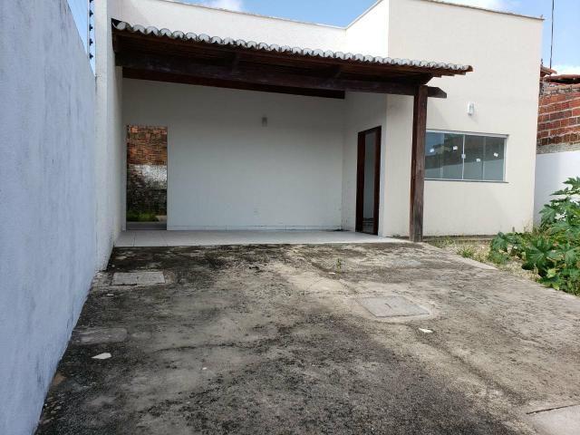 Casa no Cidade das Rosas, Rua das Azaleias - Foto 2