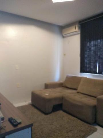 Vendo casa em condomínio fechado, Vereda tropical - Foto 6