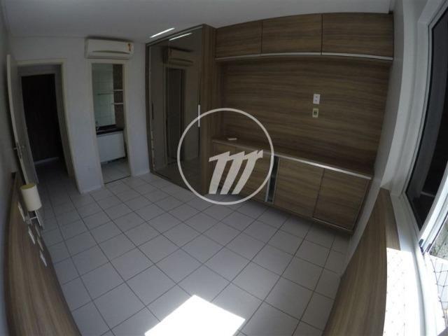 3 Quartos com Suíte, Na Ponta Verde, Próximo ao Palato com 84m², Menor Preço, Mobiliado - Foto 5