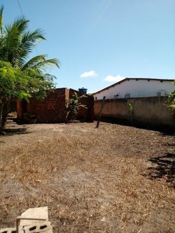 Vendo terreno em Maragogi - Foto 2