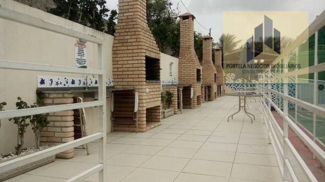 Condomínio Sierra Park, 2 quartos, móveis planejados - Foto 6
