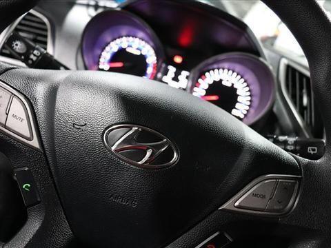 Hyundai Hb20 2015 1.0 Completíssimo - Foto 9