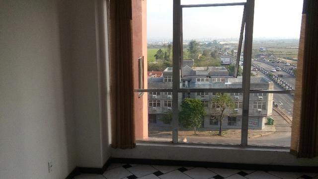 Sala Comercial + Iptu + Condominio Inclusos - Foto 7