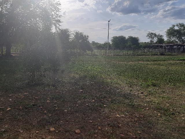 Vendo fazenda ou troco - Foto 7