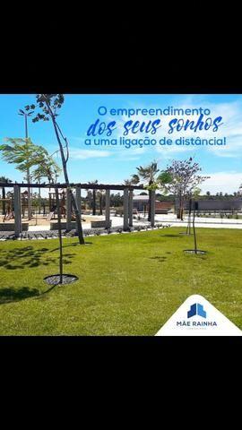 Lotes Pronto Para Construir Em Maracanaú - Foto 4