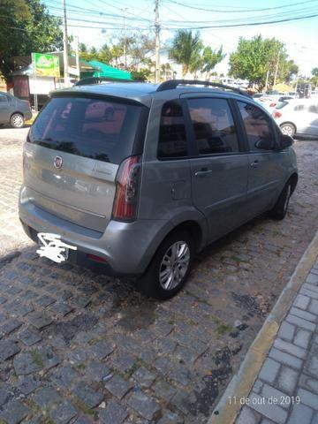 Fiat idea actrative 1.4 - Foto 2
