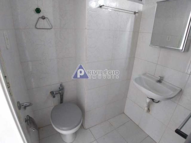 Kitchenette/conjugado para alugar com 1 dormitórios cod:ARKI10113 - Foto 18