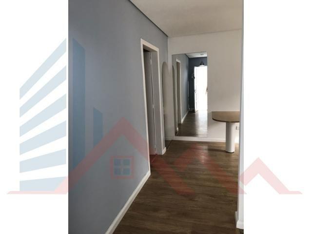 Casa para alugar com 1 dormitórios em Jardim vila formosa, São paulo cod:967 - Foto 3