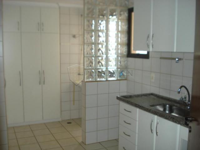 Apartamento para alugar com 3 dormitórios cod:L4369 - Foto 20