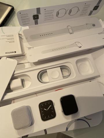 Apple Watch Series 5 - Foto 3