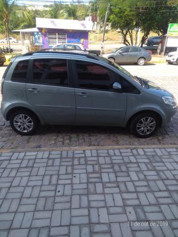 Fiat idea actrative 1.4 - Foto 6
