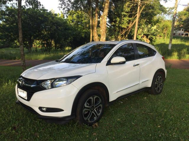 Honda HRV ELX completa - Foto 8