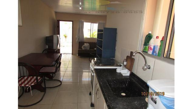 Guaratuba Casa com 2 Dormitórios 1 Quadra Café Curação e Brasão e 2 Quadras do Mar - Foto 2