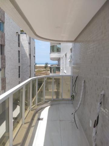Apartamento braga - Foto 5
