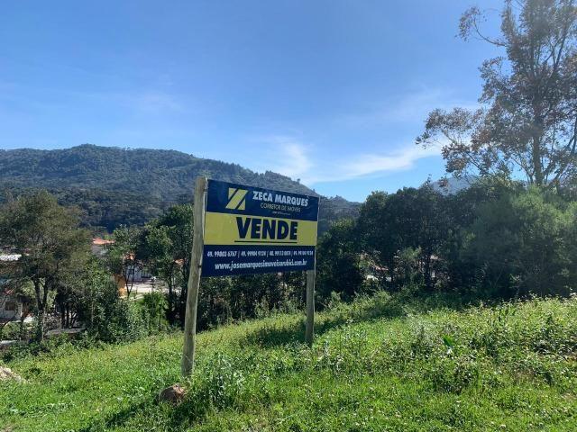 Super oferta em Urubici/ lote em Urubici/terrenos em Urubici - Foto 4