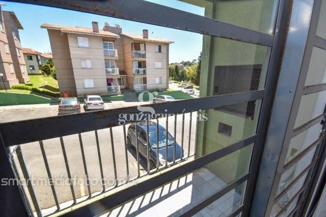 Apartamento para alugar com 3 dormitórios em Pinheirinho, Curitiba cod:10151001 - Foto 4