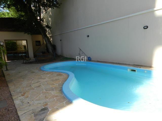 Apartamento à venda com 3 dormitórios em Rio branco, Porto alegre cod:4899 - Foto 17