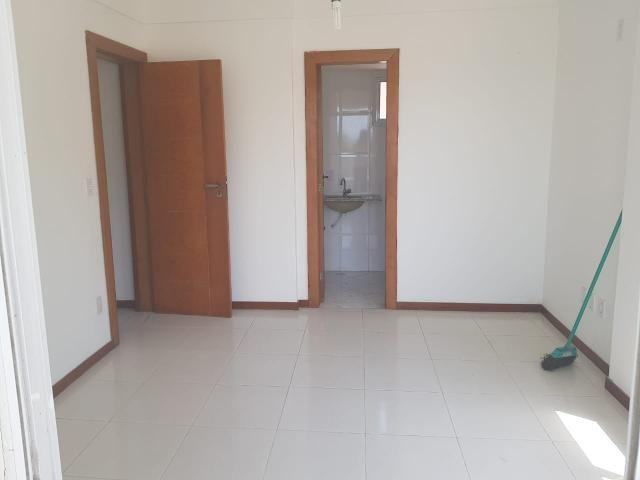 Excelente casa com 3/4 sendo 3 suites em patamares, toda nova, oportunidade unica!!! - Foto 14
