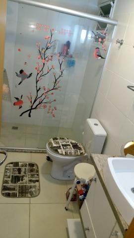 Apartamento à venda com 2 dormitórios em Vila ipiranga, Porto alegre cod:3010 - Foto 12