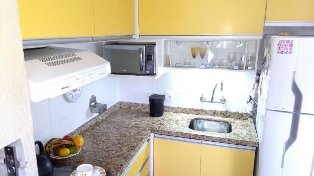 Apartamento à venda com 2 dormitórios em Vila ipiranga, Porto alegre cod:3010 - Foto 18