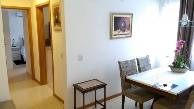 Apartamento à venda com 2 dormitórios em Vila ipiranga, Porto alegre cod:3010 - Foto 15