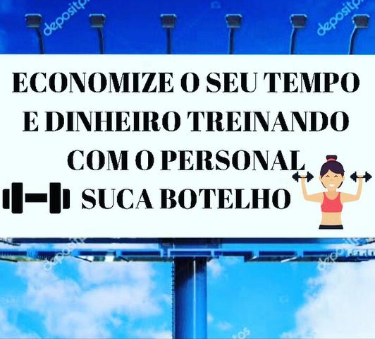 bdd8532677b Fitness e luta no Brasil - Página 51